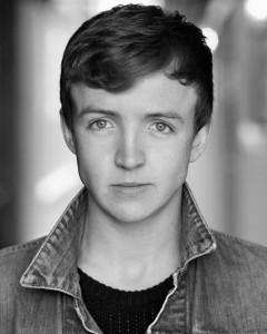 Jordan Lee Davies (2)