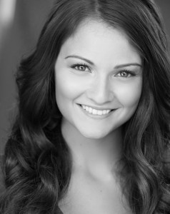 Rhiannon Porter (1)